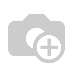 CAMARA IP HIKVISION DS-2CD2145FWD-I(BLACK)(2.8mm)