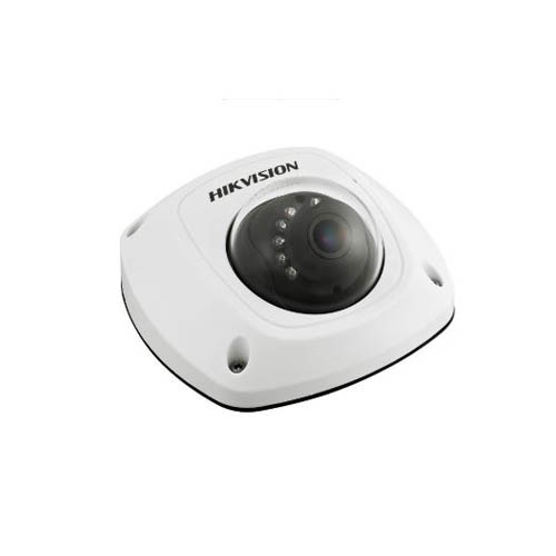 CAMARA IP HIKVSION DS-2CD2563G0-IS(2.8mm)