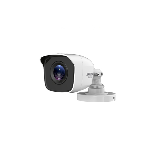CAMARA HIWATCH HWT-B120-M(2.8mm)