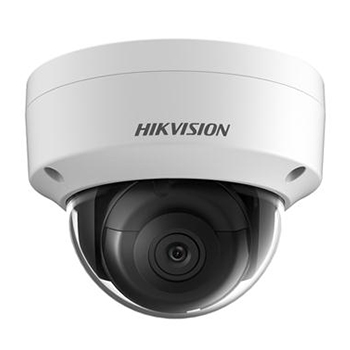 CAMARA IP HIKVISION DS-2CD2185FWD-IS 2,8MM