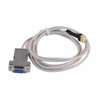CABLE PROGRAMADOR GSM PC-LINK