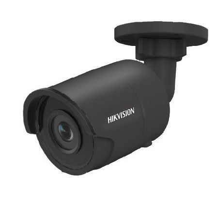 [340177405] CAMARA IP HIKVISION DS-2CD2045FWD-I(BLACK)(2.8mm)