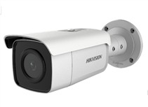 [340177407] CAMARA IP HIKVISION DS-2CD2T65FWD-I5(2.8mm)