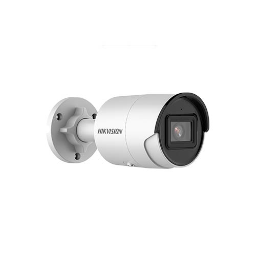 [340177593] CAMARA IP HIKVISION DS-2CD2046G2-I(2.8mm)