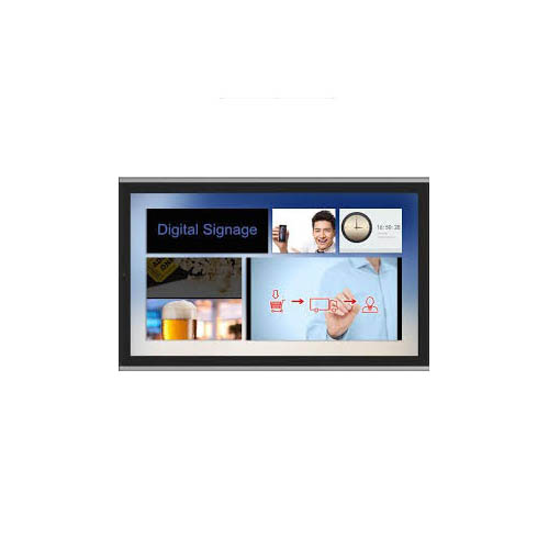 [341277005] DISPLAY DS-D6055FN-B