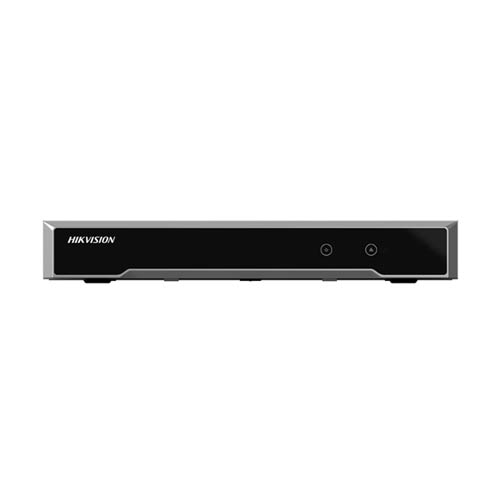 [340477123] CODIFICADOR IP HIKVISION DS-6716HUHI-K