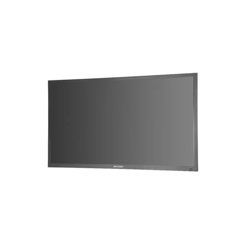 "[326877023] MONITOR 43"" DS-D5043FL-B"