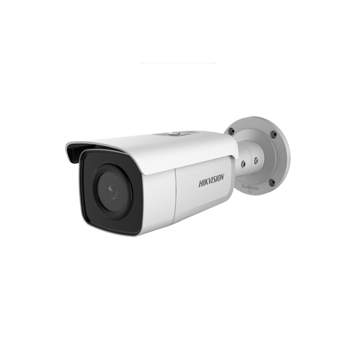 [340177469] CAMARA IP HIKVISION DS-2CD2T86G2-2I(2.8mm)
