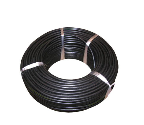 [898432002] CABLE COAXIAL RG-11 100M