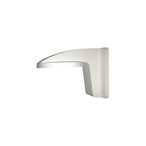[340677004] SOPORTE PARED DS-1258ZJ