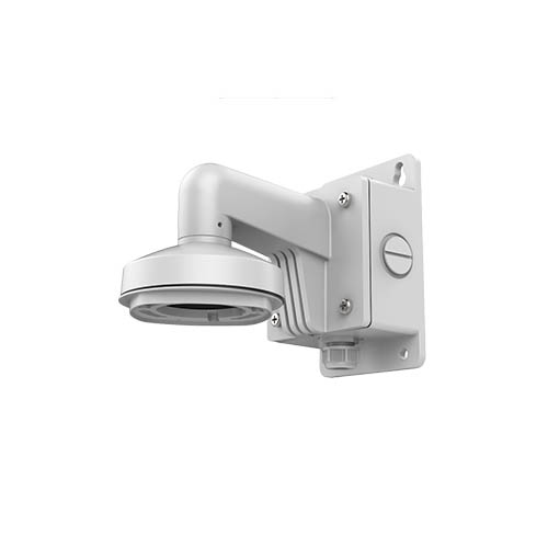 [340677029] SOPORTE IP DS-1272ZJ-120B