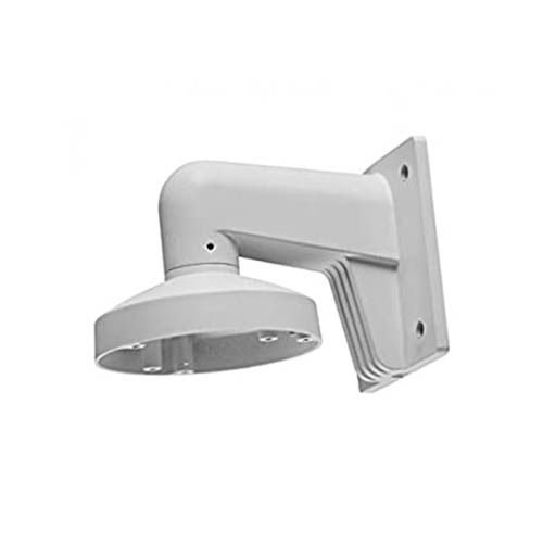 [340677035] SOPORTE IP DS-1272ZJ-120