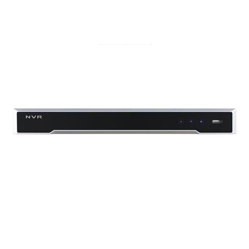 [340477059] VIDEO HIKVISION IP DS-7608NI-I2