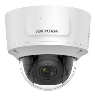 [340177347] CAMARA IP HIKVISION DS-2CD2783G0-IZS(2.8-12mm)