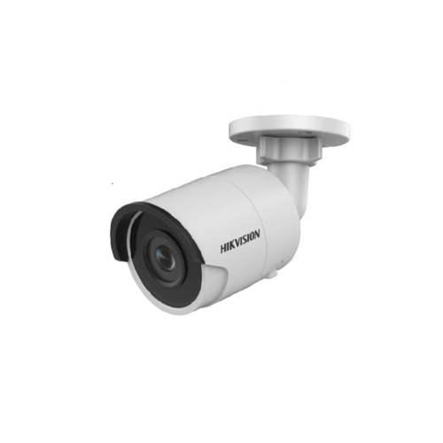 [340177283] CAMARA IP HIKVISION DS-2CD2023G0-I(2.8mm)