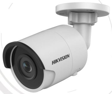 [340177286] CAMARA IP HIKVISION DS-2CD2083G0-I(2.8mm)