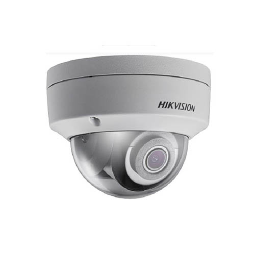 [340177287] CAMARA IP HIKVISION DS-2CD2123G0-I(2.8mm)