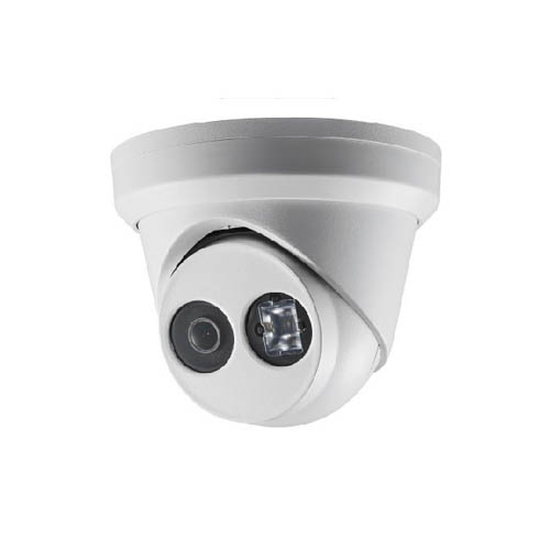 [340177293] CAMARA IP HIKVISION DS-2CD2323G0-I(2.8mm)(OUTLET)