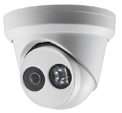 [340177294] CAMARA IP HIKVISION DS-2CD2343G0-I(2.8mm)