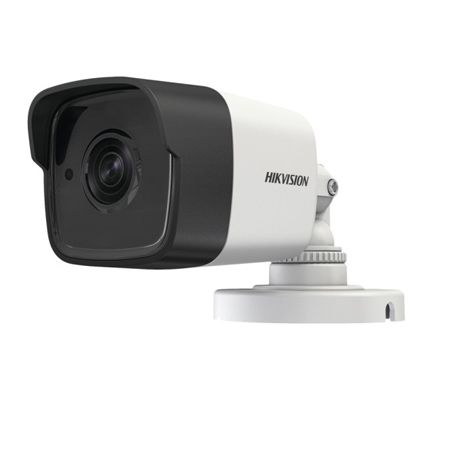 [340177368] CAMARA IP HW DS-2CD1043G0-I(2,8mm)