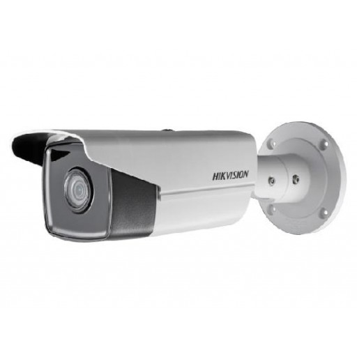 [340177351] CAMARA IP HIKVISION DS-2CD2T63G0-I5(2.8mm)