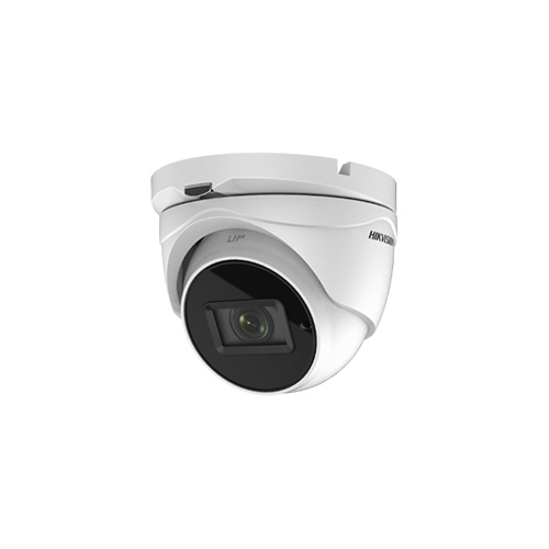 [343277065] CAMARA HIK DS-2CE79U8T-IT3Z(2.8-12mm)