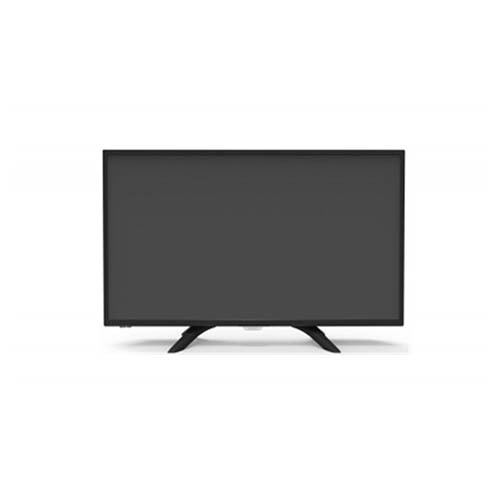 "[326877016] MONITOR 32"" DS-D5032QE"