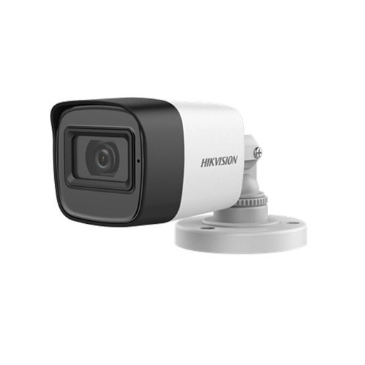 CAMARA VALUE DS-2CE16D0T-ITFS(2.8mm)
