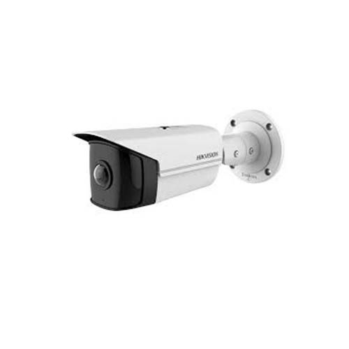 [340177514] CAMARA IP HIKVISION DS-2CD2T45G0P-I(1.68mm)