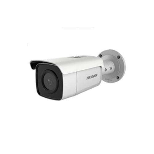 [340177515] CAMARA IP HIKVISION DS-2CD2T65FWD-I8(2.8mm)